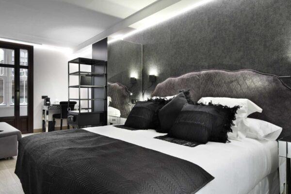 habitacion-individual-montse-pension-luxury-ama-bilbao